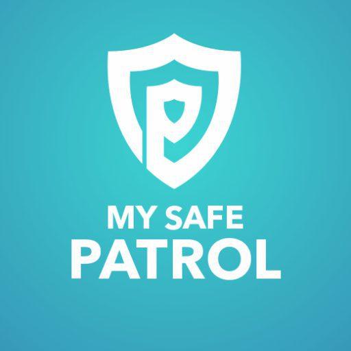 My Safe Patrol   La plateforme de pilotage de la sécurité d'un